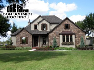About Don Schmidt Roofing of Central Florida