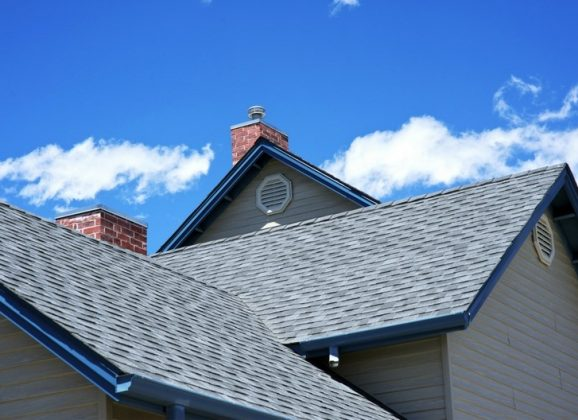 Home square footage is not the same as roofing quote footage.