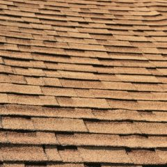 How Long Does A Shingle Roof Typically Last?