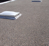 How is the Condition of your Commercial Roof? Does It Need Repair?