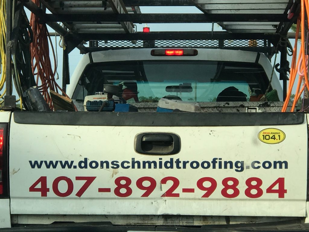 Schmidt Roofing Roofing And Place Reenaonline Com