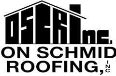 Top-Notch Roofing Service And Lasting Value