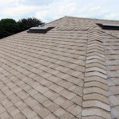 Your Vented Attic will Save you Money.