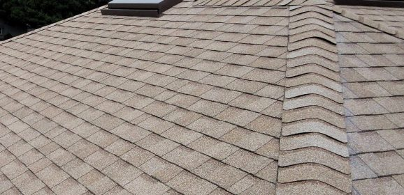 A Vented Attic Can Save You Money.