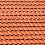 Do concrete tile roofs last in Florida?