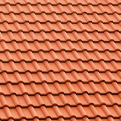 How Long Should A Concrete Tile Roof Last In Florida?