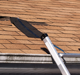 Do You Need Your Roof Checked To See If There Is Damage On Your Roof?
