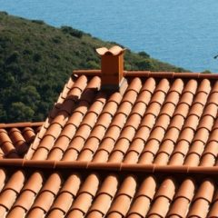 What are the Best Kind of Roof for your Florida Roof.