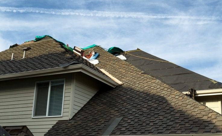 Does your Florida Roof need Repair or Replacing?