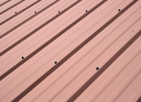 How to Pick Out the Right Color for your Metal Roof.