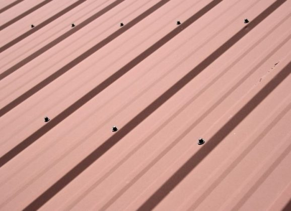 Choosing the correct color a Metal Roof in Florida.