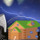 Tips To Prepare Your Roof For A Hurricane.