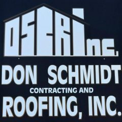Get your Comercial or Home Roof Inspection early.