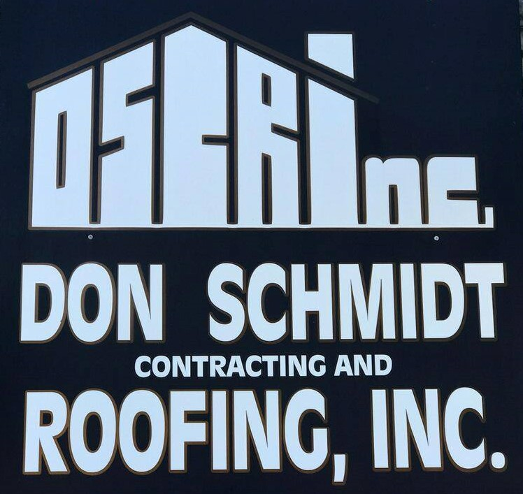 How Much Does A New Florida Roof Cost?