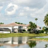 It May be Time to Replace your Florida Roof.
