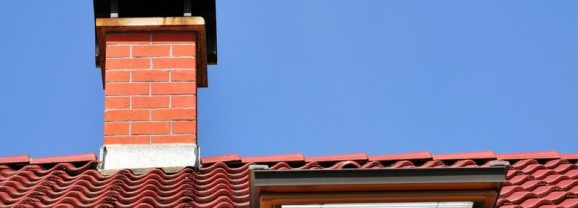 When is the last time you had your chimney checked?