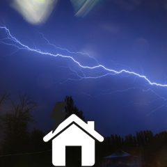Your Roof, Can It Weather A Storm? Here Are Some Helpful Tips.