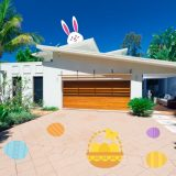 Happy Easter 2019 From Don Schmidt Roofing!