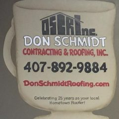 Questions about Roofing Repair & Installation we have some Answers.