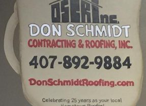 Do You Perform Regular Inspections On Your Roof?