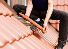 Is it Time to Replace your Florida Roof.